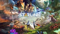 Gamereview: is het speelgoed dat tot leven komt in Starlink: Battle for Atlas zijn geld waard?