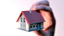 Wanneer stijgt de rente op woonleningen?
