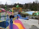 Raad Dongen: recreatieboerderij Pukkemuk mag uitbreiden