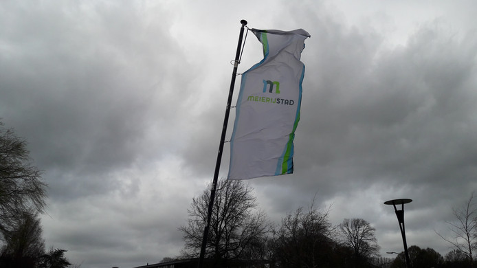 De woonlasten in de gemeente Meierijstad stijgen voor huishoudens dit jaar met gemiddeld 90 euro.