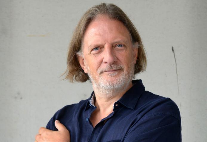 Theo Hakkert