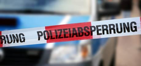 Zes doden bij schietpartij in Duitsland