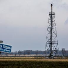 nam-wil-minder-verantwoordelijkheid-voor-de-gevolgen-van-gaswinning