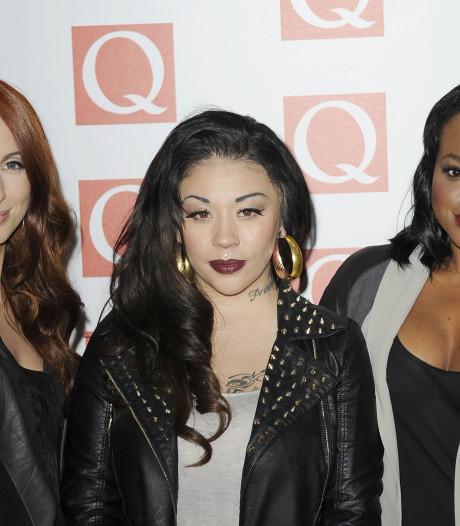 Sugababes terug in oude bezetting en dit is hun nieuwe single