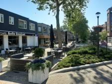 Geld voor opknappen van winkelgevels in centrum van Nijverdal: Het oog wil ook wat