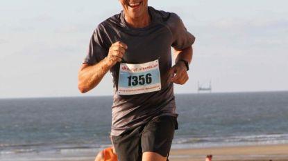 Sportdienst organiseert jaarlijkse strandloop Knokke: inschrijven nog steeds mogelijk