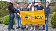 Nieuwe Jong N-VA-afdeling