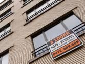 Liège: les Verts dénoncent la taxe sur la seconde résidence qui touche les étudiants