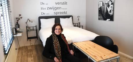 Het regent afzeggingen bij West-Brabantse B&B's: 'Dit is niet goed voor mijn gezondheid'
