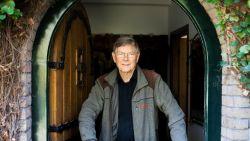 """Nederlands viroloog Ab Osterhaus: """"Die bubbel van vijf, ik heb dat vijf keer moeten lezen"""""""