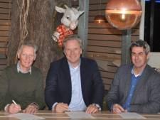 CZ Tilburg Ten Miles strikt nieuw goed doel voor komende twee edities