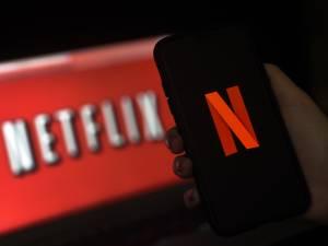 Netflix supprimera bientôt votre compte si vous ne l'utilisez plus