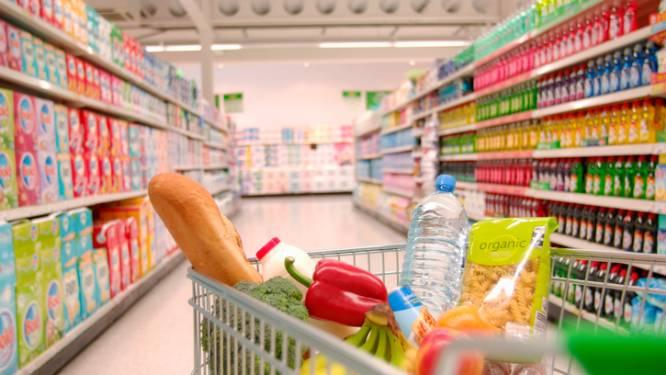 Wordt Delhaize nu echt goedkoper voor gezonde voeding? VTM NIEUWS deed eerste test