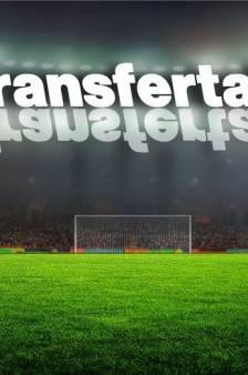 Ødegaard voor derde keer naar eredivisie? Feyenoord strikt Senegalees