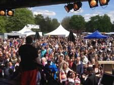 Apeldoorns Brapop Festival gaat dit jaar niet door