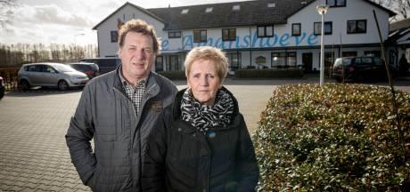 Amanshoeve komt naar Oldenzaal: zelfstandig wonen, maar alle hulp dichtbij