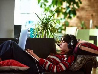 Zo weet je of je een active couch potato bent (en waarom dat ongezond is)