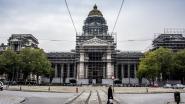 Schrijnwerker moet geen boete van 1.600 euro betalen voor bezit van knipmes