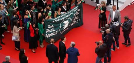 Cannes se mobilise pour défendre l'avortement