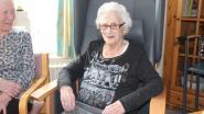 Oudste inwoner van Roosdaal overleden: Celestine Heyvaert werd 106 jaar
