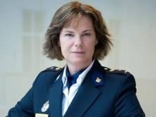 Politiechef van Landelijke Eenheid treedt toe tot bestuur Interpol