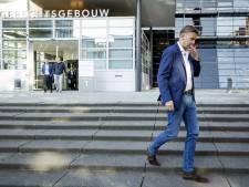 Cambuur en De Graafschap drogen tranen: 'Dit is zo ongelooflijk triest'