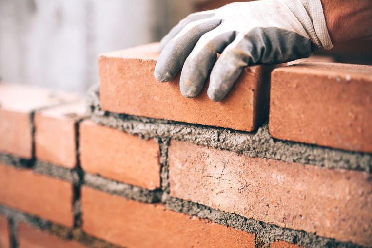 De Vlaamse regering werkt aan een heffing op soepelere bouwnormen.