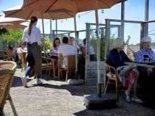 Platform helpt ondernemers in de Hoeksche Waard