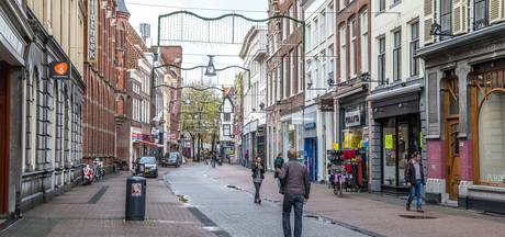 Zwolle mist nog een dierentuin, skihal en modern kartcentrum