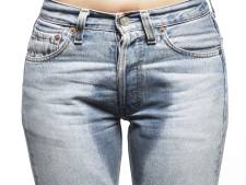 Gynaecologen van Friese ziekenhuizen willen ongewild urineverlies onder jonge vrouwen bespreekbaar maken