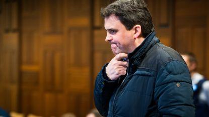 Kasteelmoord: Peter Gyselbrecht krijgt schadevergoeding van 250.000 euro niet wegens zijn eigen gedrag