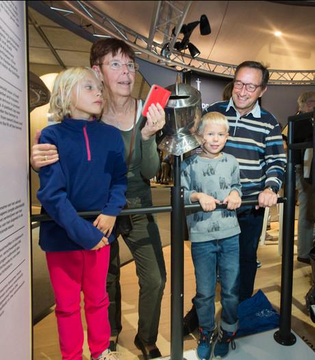 Haagse instellingen spelen met speciale acties in op lerarenstaking