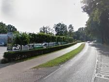 Middelvinger leidt tot arrestatie in Ermelo