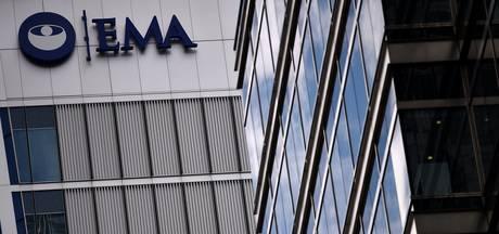 CDA wil personeel EU-instituut naar Arnhem lokken