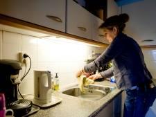 Rapport roemt hulp in huis, maar chronisch zieke Utrechtse kan het allemaal niet betalen