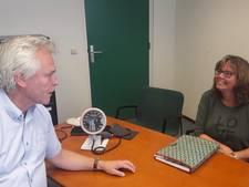 Casemanager dementie in Helmond: Ik ben een soort controleur van het geheugen