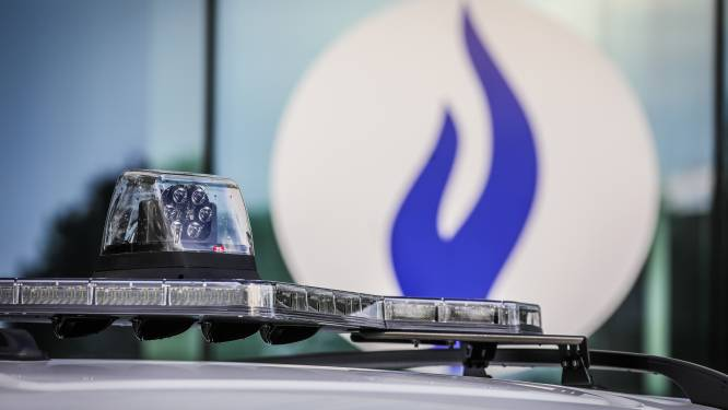 Wie heeft 20-tal wagens bekrast in Assebroek en Sint-Kruis?