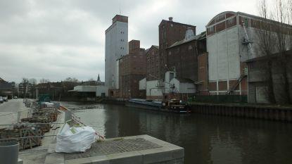 Familie Dossche verkoopt maalderijsite in Tolpoortstraat aan Atenor en 3D Real Estate
