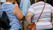 """Duits hotel mijdt zwaarlijvigen: """"Interieur niet geschikt"""""""