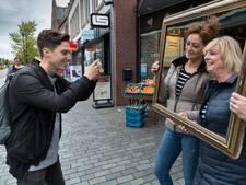 Social Brokers wil meer positiviteit rondom jongeren