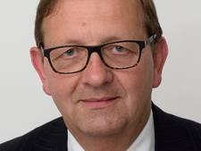 Zonder excuses vertrouwt GB Putten 'liegende' wethouder niet meer
