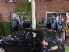 OM: Leden Caloh Wagoh spraken over moorden alsof het ging om Brabantse worstenbroodjes