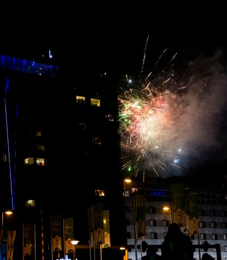Deze gemeenten kiezen nu al voor een vuurwerkvrije jaarwisseling