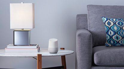Slimme speaker in huis? Dit kan je er allemaal mee doen