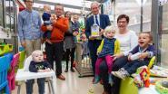 """IVV Sint-Vincentius en stad zoeken kandidaten voor duaal leren: """"Word al doende kinderbegeleider"""""""