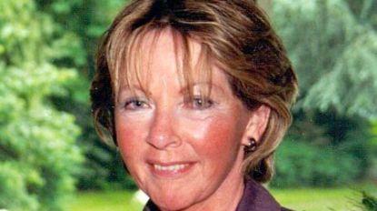 Lichaam Nederlandse vermiste van der Valk-telg na 17 jaar gevonden, Corrie nam vanuit Parijs de trein naar omgeving Dinant