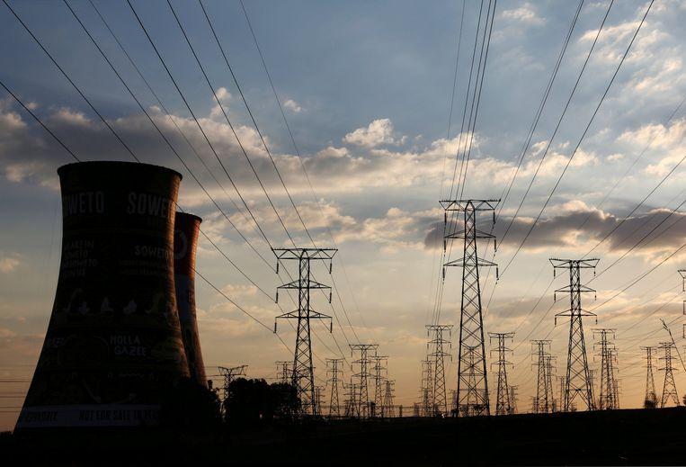 De energieleveranciers betalen vandaag 35% meer voor de elektriciteit die ze volgend jaar willen aanbieden, dan vier maanden geleden.