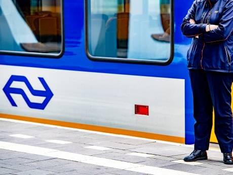 Eindhoven en Den Bosch krijgen mogelijk nieuwe treinstations: ProRail investeert miljarden