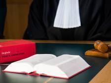 Een jaar de cel in voor bloedige beroving in Deventer