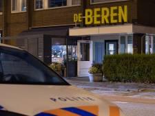 Vrouw (21) aangehouden na steekincident Woerden